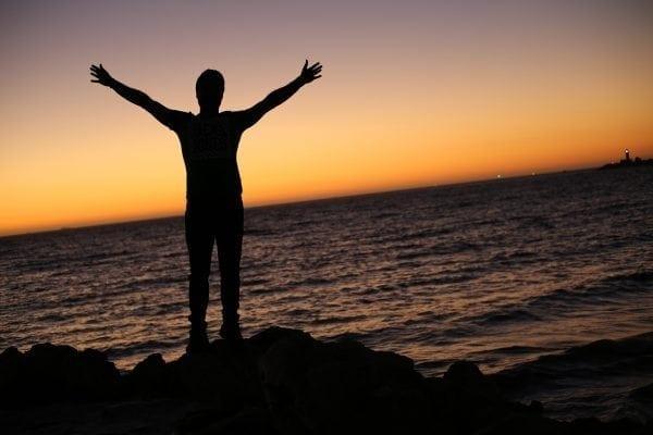 Siga Os 7 Mandamentos Da Prosperidade E Tenha Uma Vida Melhor