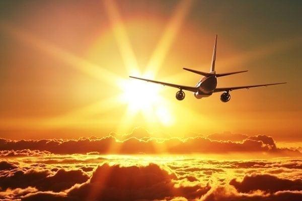 Renovar Passaporte: 10 passos para fazer rapidamente