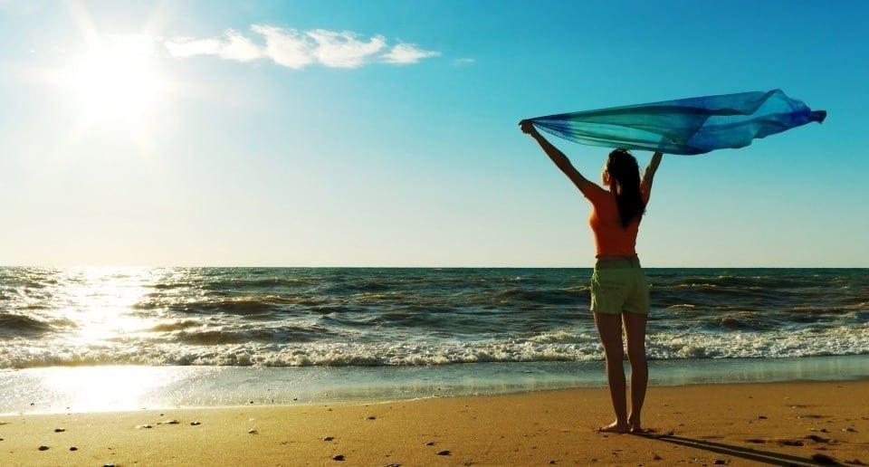desafio de equilibrar vida profissional e pessoal jornada da liberdade