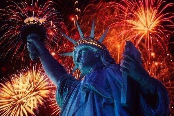 15 dicas para você tirar o visto dos EUA em 2017
