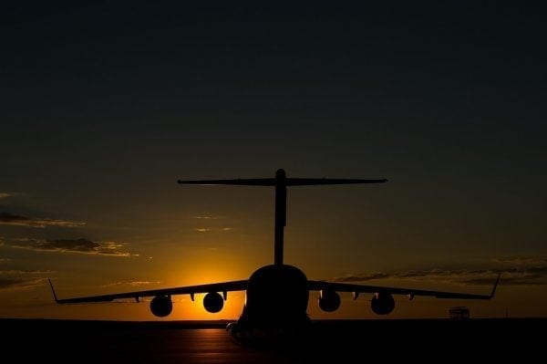 Como planejar uma viagem econômica: 5 para levar em consideração