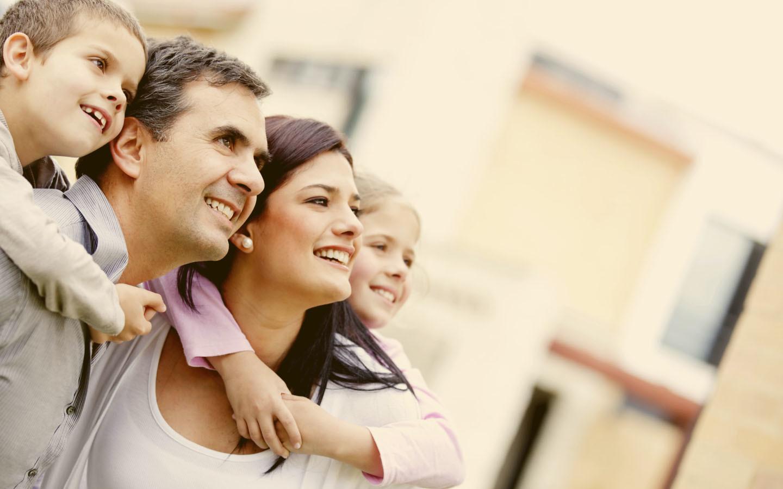 aproveitar família passos que ajudam no desapego