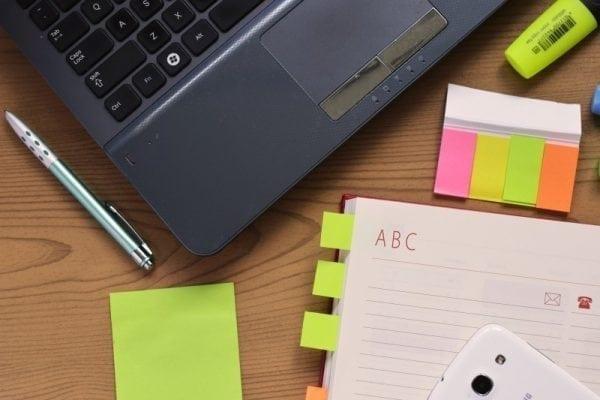 Nomadismo Digital: O que é? Como funciona?
