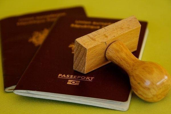 Viajar para Portugal precisa de visto
