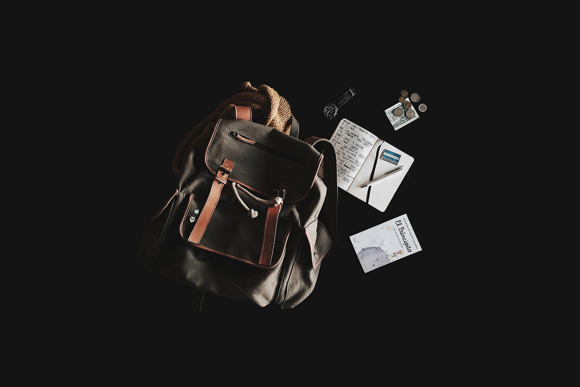 backpack-1839705_1920