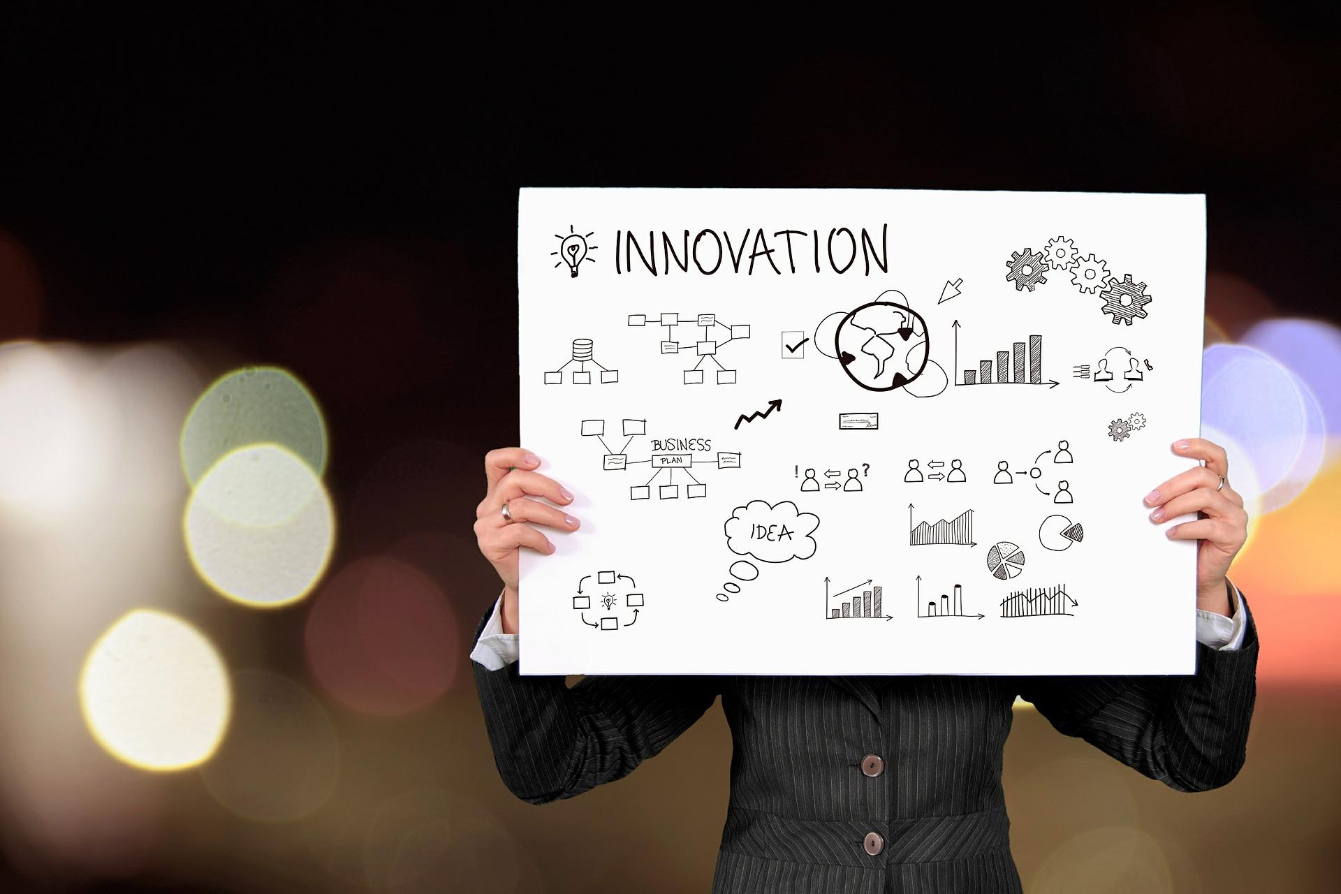 Ideias criativas para ganhar dinheiro em 2017