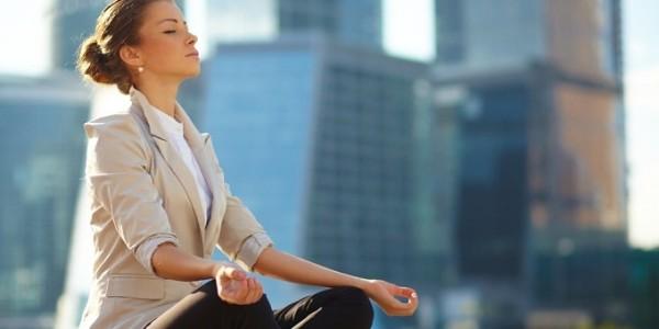 equilíbrio emocional e financeiro viver com menos dinheiro