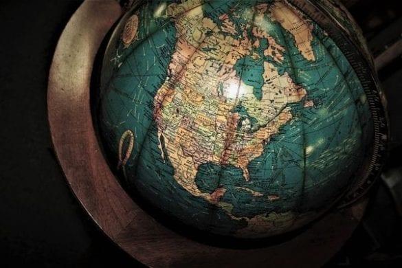curiosidades sobre o mundo antigo