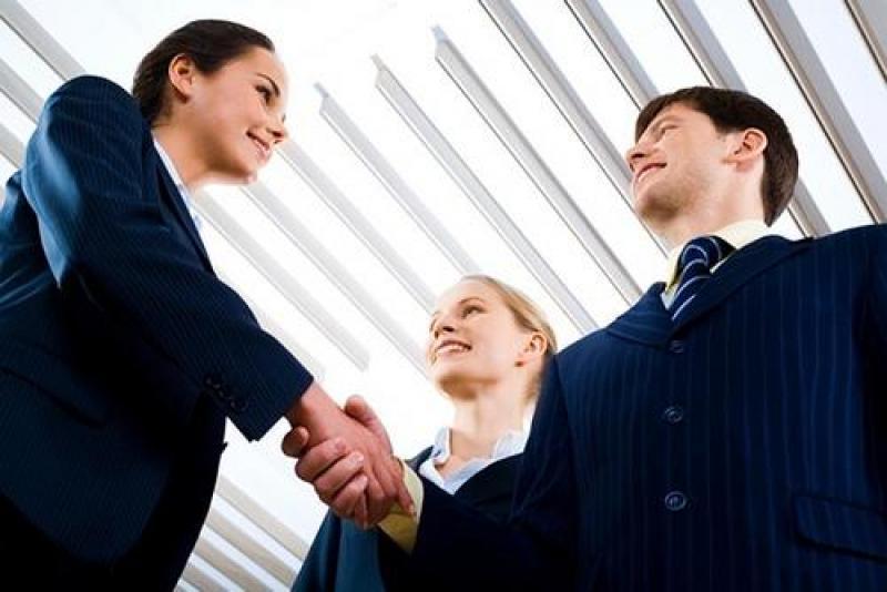 benefícios do MEI contratação formal