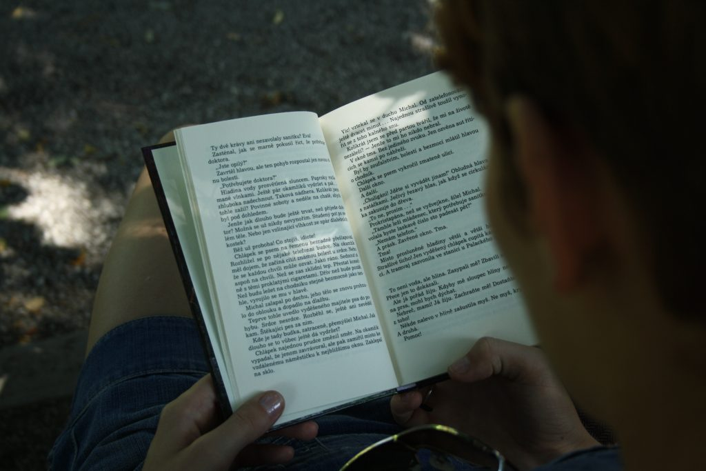fazer leitura dinâmica