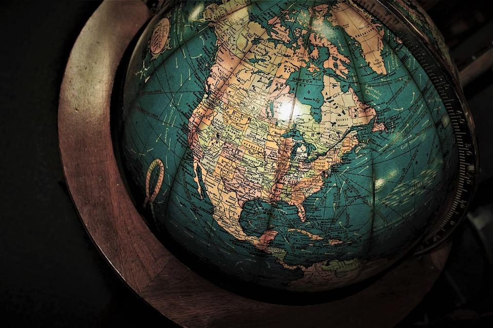 curiosidades do mundo antigo