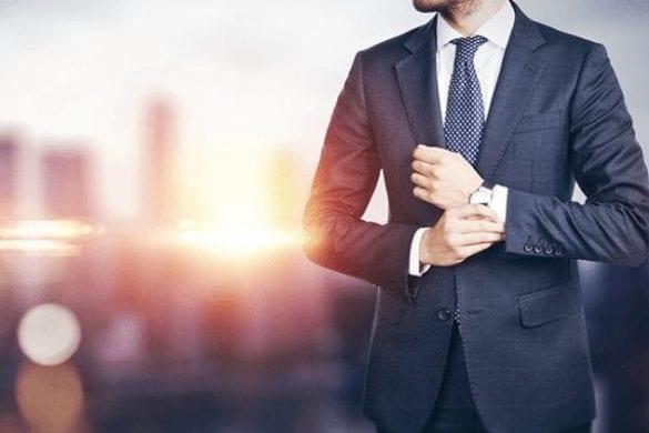 hábitos de pessoas de sucesso