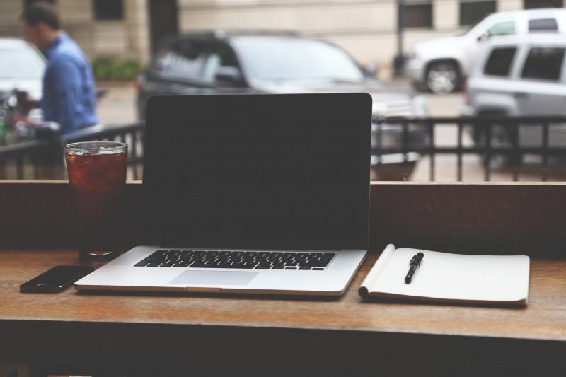 nomadismo digital qualidade de vida