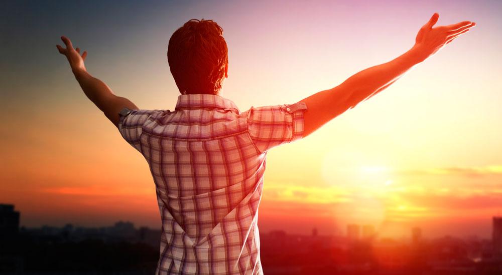 descubra 9 ótimos passos que ajudam no desapego