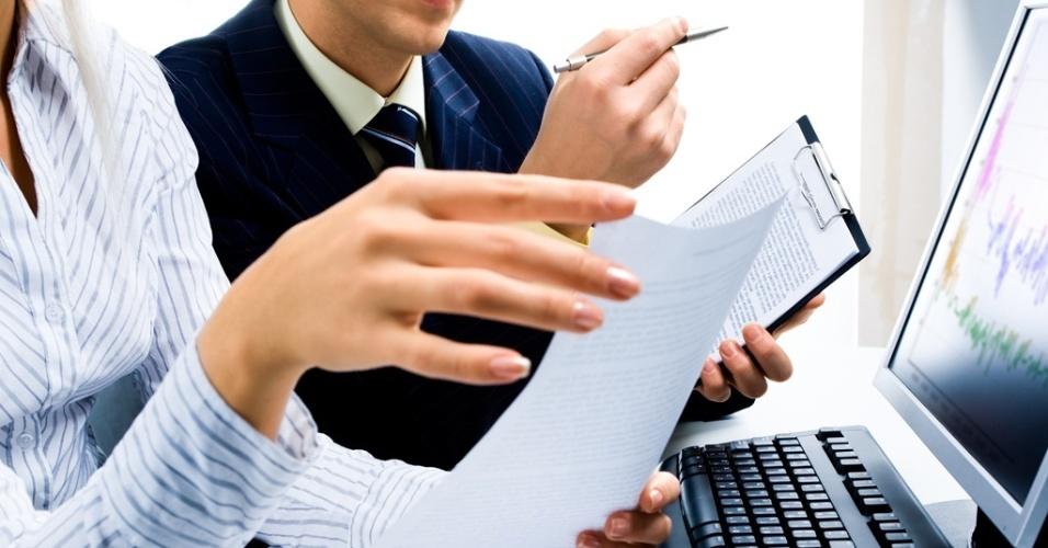 crítica construtiva importância do autoconhecimento profissional