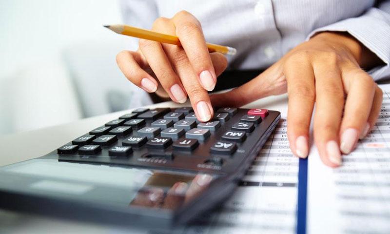 liberdade financeira calculadora