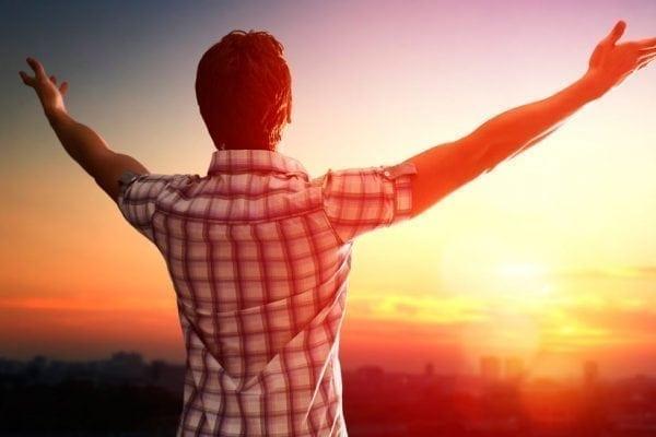 9 passos que ajudam no desapego