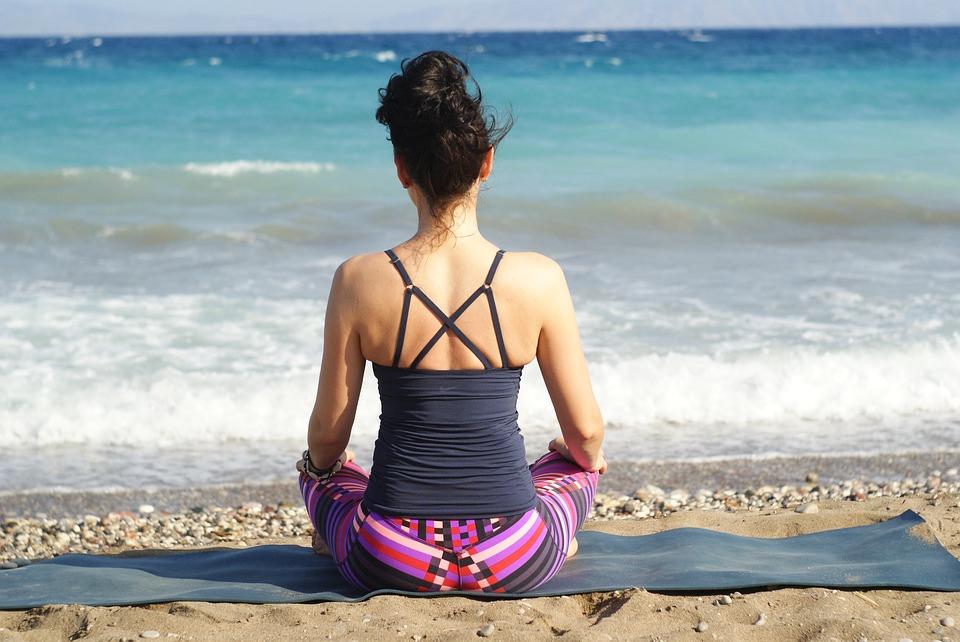 meditação para a conquista da sua liberdade de tempo