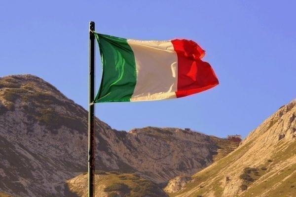 roteiros de viagem pela Itália