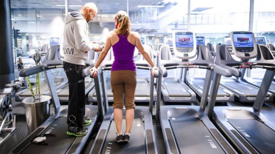 Não trace uma nova meta se continua praticando velhos hábitos
