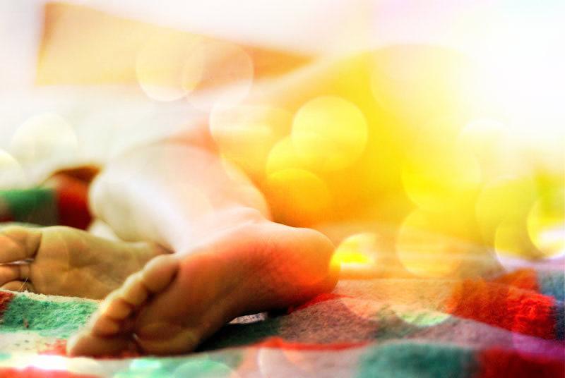 6 dicas dificuldade de acordar cedo