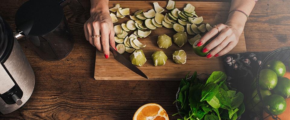 ideias para ganhar dinheiro alimentação saudável