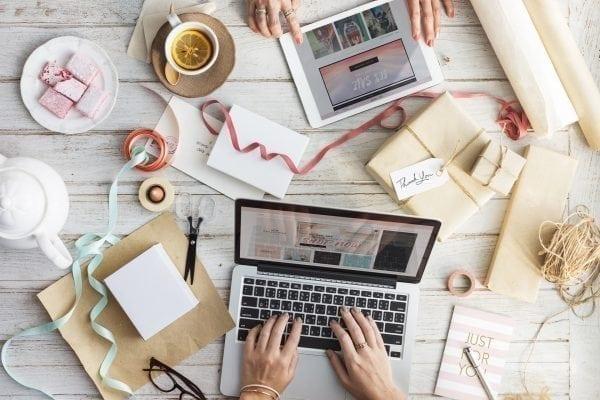 5 formas de Como ganhar dinheiro na internet em 2017