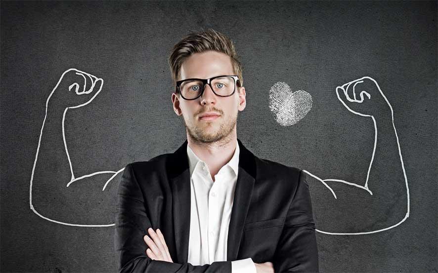 Os 7 hábitos das pessoas altamente eficazes é um dos livros de motivação pessoal