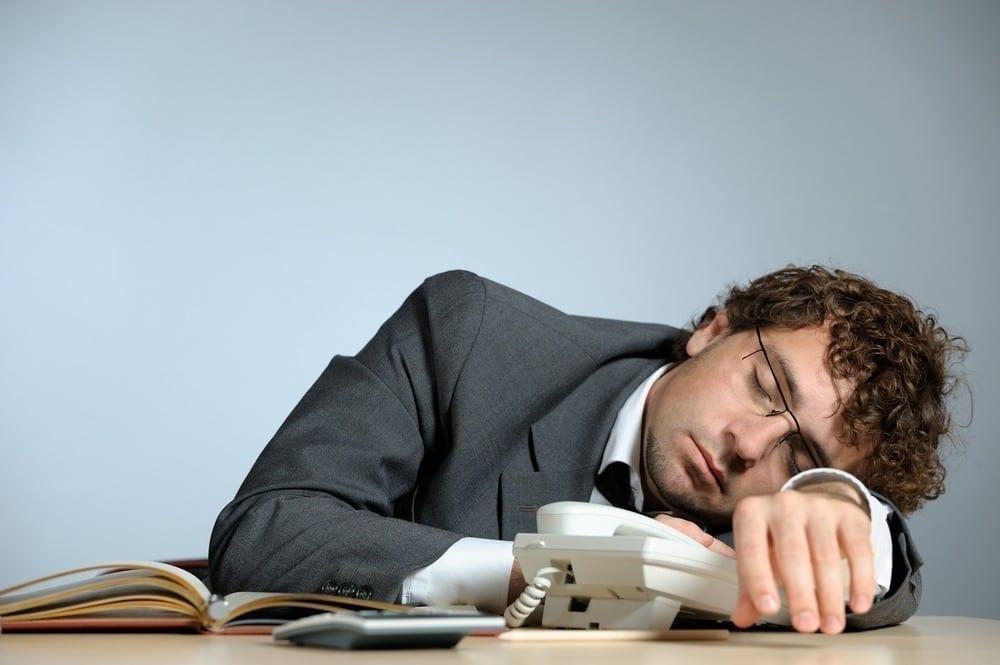 Aprenda 7 passos para eliminar a preguiça da segunda-feira