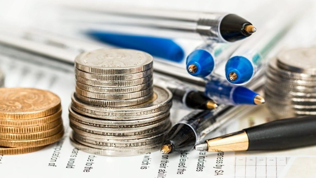 Os 5 primeiros passos de como ganhar dinheiro extra e turbinar sua renda