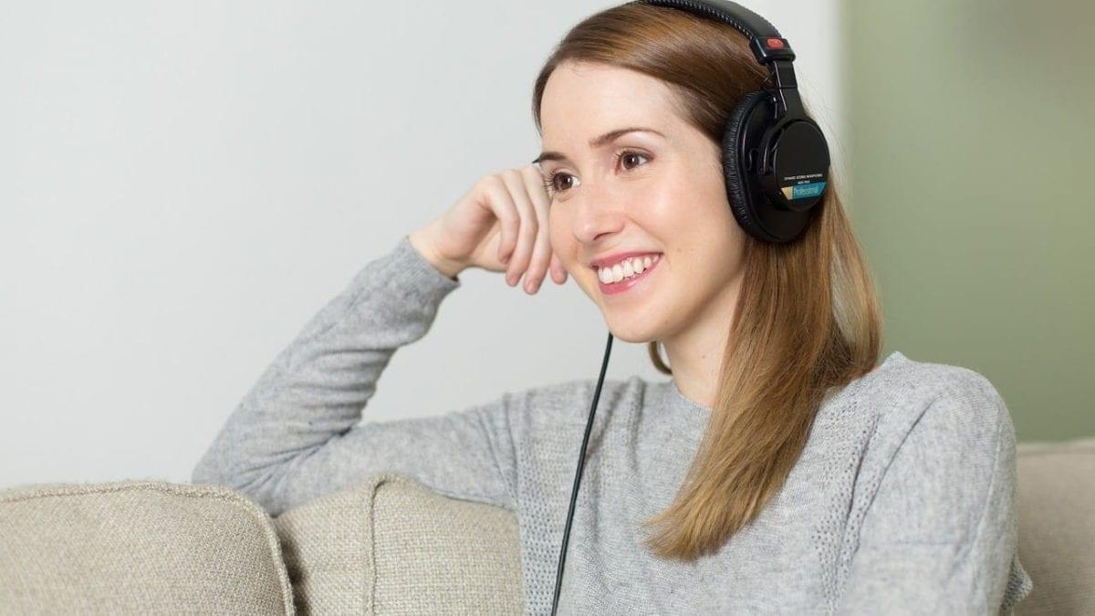 As melhores dicas de como aprender inglês sozinho na internet