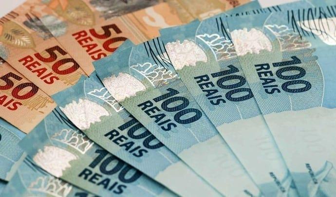 Aprenda os 7 caminhos para ganhar dinheiro extra em 2017