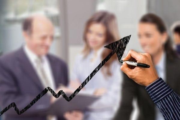 Descubra dicas de desenvolvimento profissional