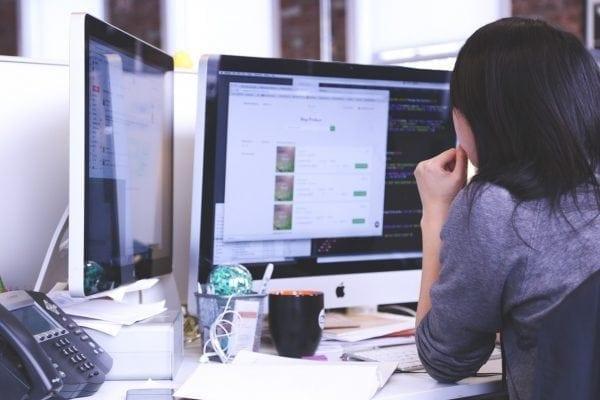Descubra o que é empreendedorismo digital