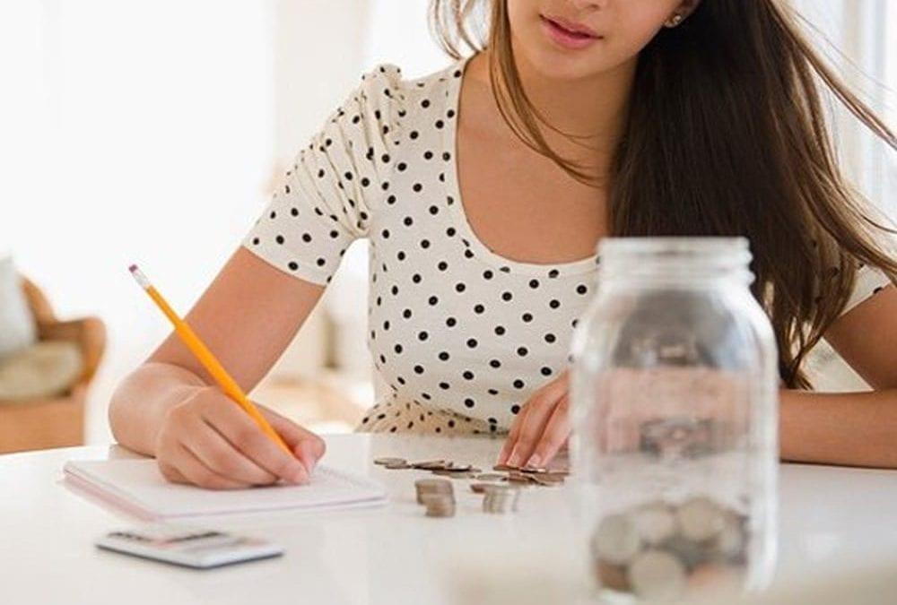 Melhores táticas para uma administração financeira pessoal