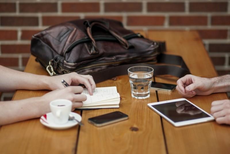 rede de contatos mudar de carreira profissional