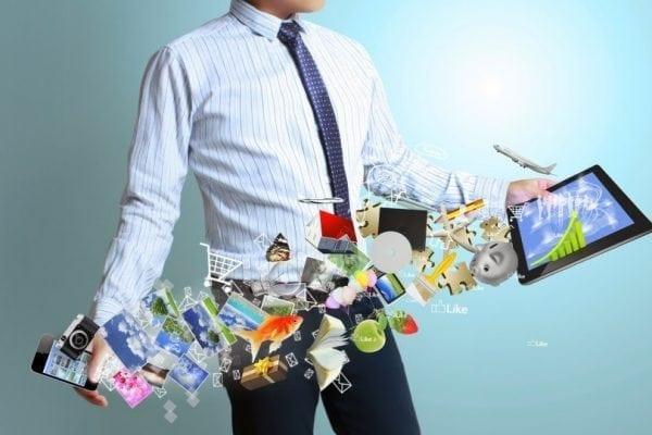 Como ganhar dinheiro online e rápido