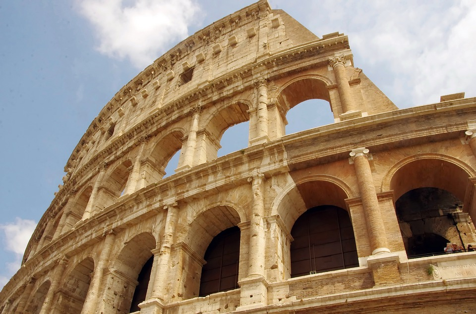 Tem crescido o número de cursos que ensinam o idioma italiano
