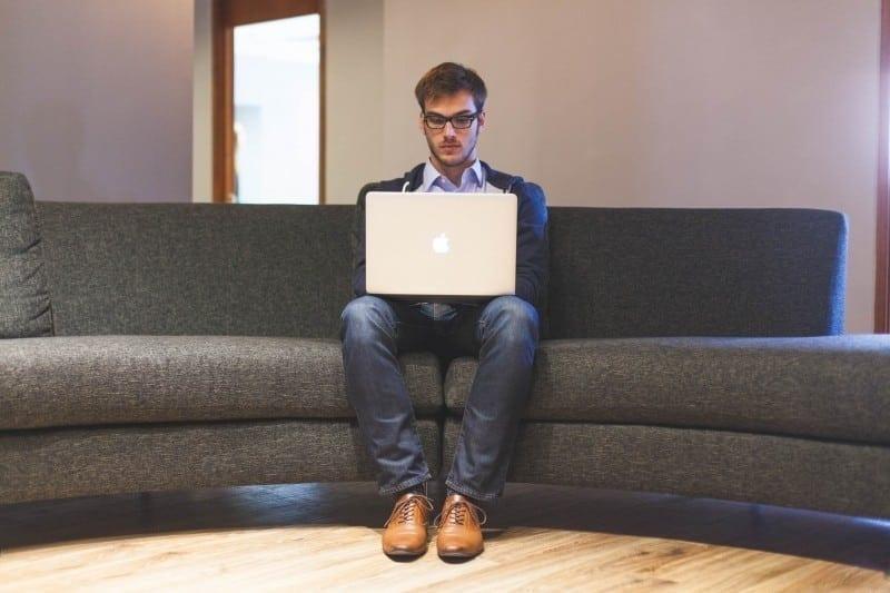 5 meios de como ganhar dinheiro na internet