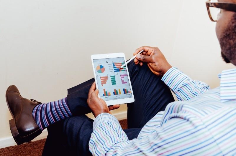 8 passos mudar de carreira profissional