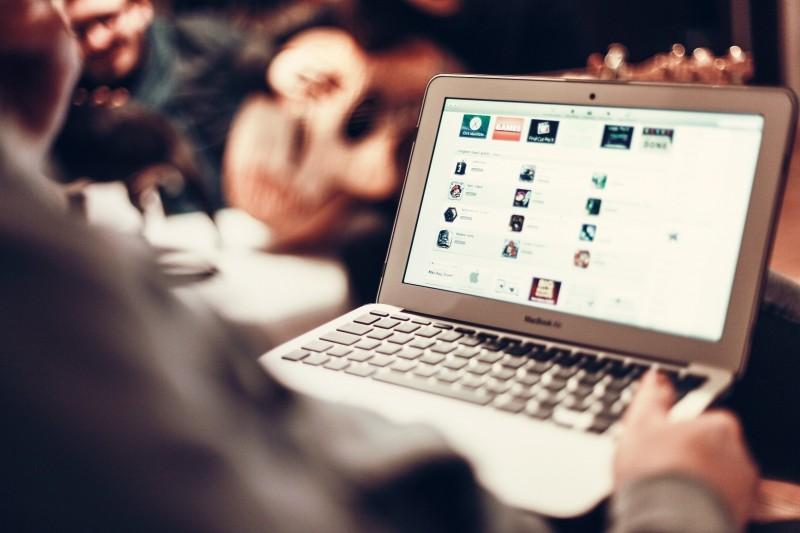 consultoria online assuntos variados