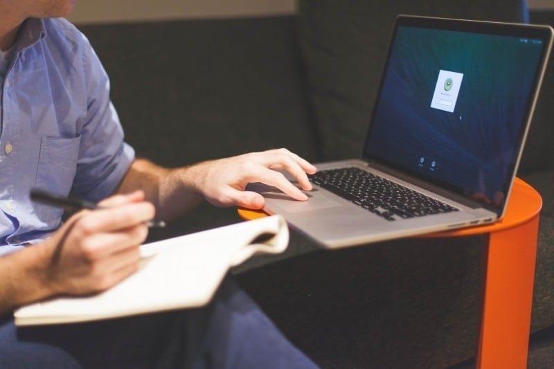 10 formas de ganhar dinheiro em casa