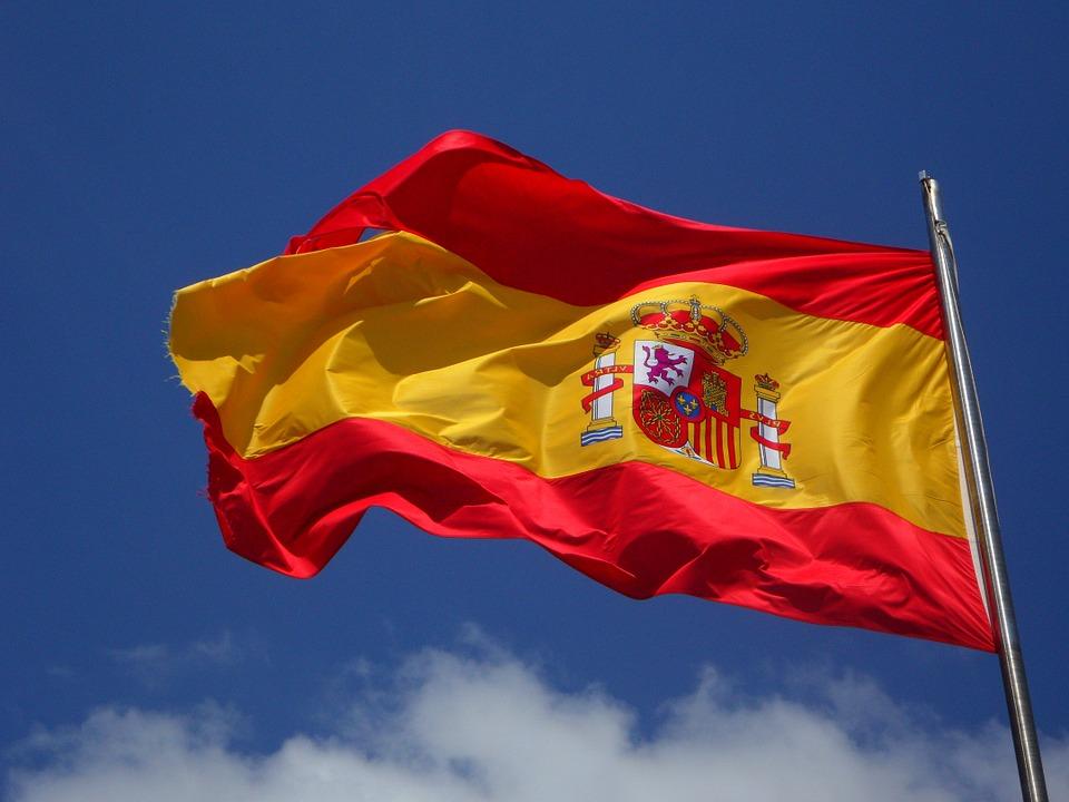 Muitos cursos oferecem aulas para quem vai viajar para uma cidade de língua espanhola