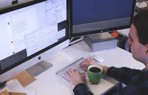 trabalhos-online