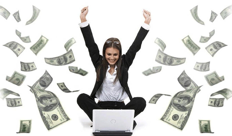 infoprodutos oferecem bons retornos financeiros