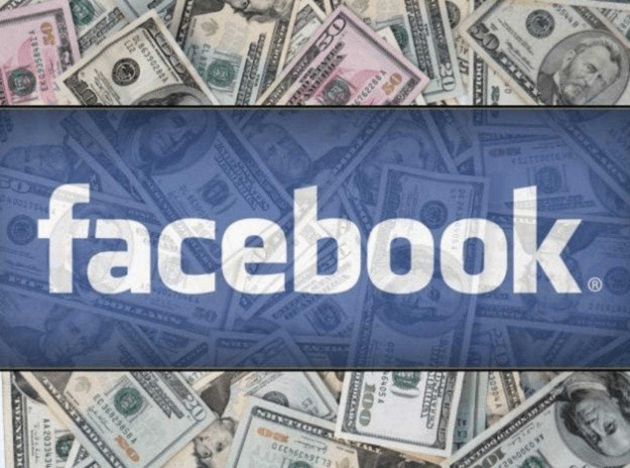 É essencial escolher a melhor forma de trabalho no Facebook
