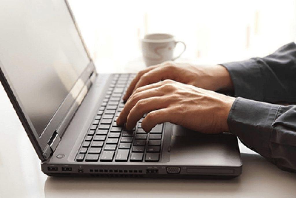 Seguir um planejamento pode ser a melhor opção de como ganhar dinheiro pela internet.