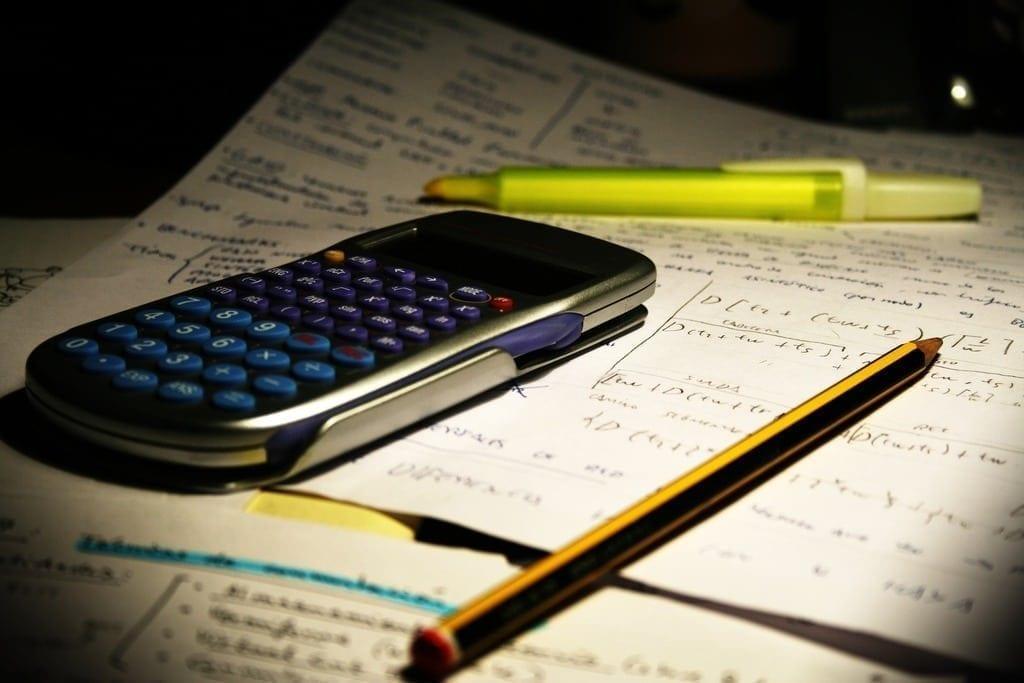 como economizar dinheiro dívidas