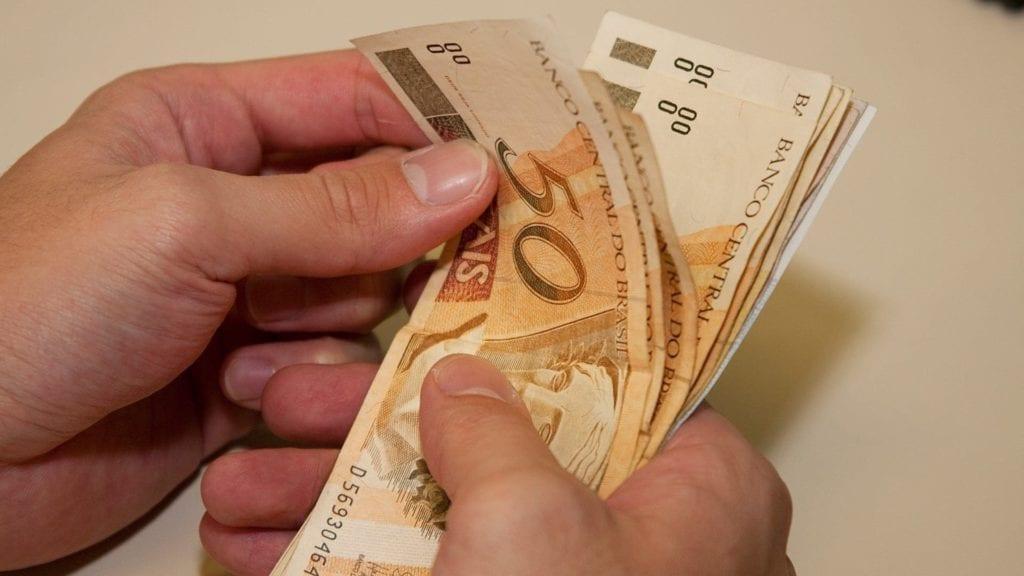 Como ganhar dinheiro rápido e fácil é uma das perguntas que muitas pessoas se fazem