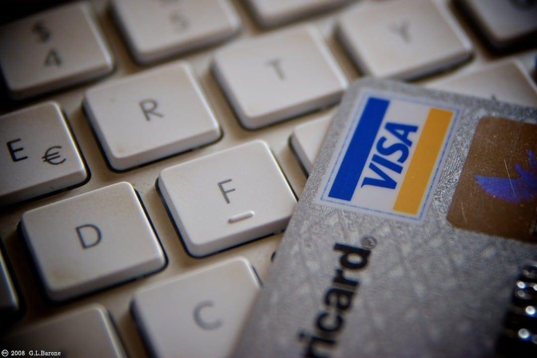 como criar uma loja virtual pagamento